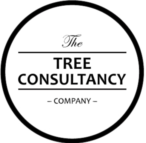 The Tree Consultancy